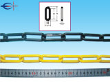 Lwp8-5427プラスチック鎖