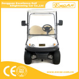 2 Seaterの販売のための電気自己のローディングのトラック