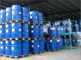 Dichloromethane CH2cl2 (CAS Nr.: 75-09-2)