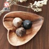 Чеснок черноты Clove высокого качества одиночный сделанный Китая 400g