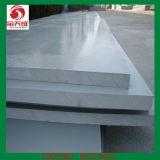 구부리기를 위한 염화 비닐 장 (PVC)