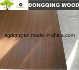 Panneau en bois des forces de défense principale Prices/MDF pour l'usage de porte