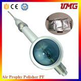 Qualitäts-zahnmedizinisches Zubehör-zahnmedizinische Luft Prophy