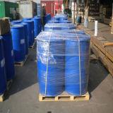 Acheter quinoline de qualité CAS 91-22-5 de fournisseur de la Chine avec le prix usine