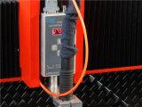 CNC van de industrie de Scherpe Machine van het Plasma van het Metaal