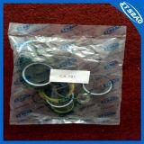 OEM 0444535120/35160/60080/12110 Toyota van de Uitrustingen van de reparatie Delen