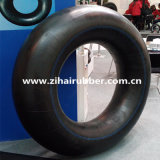 Inneres Butylgefäß des Traktor-Reifen-16.9-34