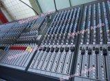 Skytone Gl2800-840音楽混合コンソール音声のミキサー