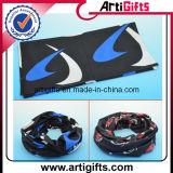 Bandana bleu de Headwear de promotion de mode