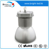 180W hohe Leistung LED Industrial Light/LED High Bay