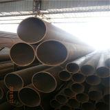 Pijp van het Staal ERW van de Prijs van de fabriek Q235 de Warmgewalste