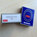 Подшипник ролика надувательства NSK фабрики цилиндрический