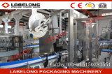 最もよい価格純粋な水満ちる生産ライン、中国の製造業者