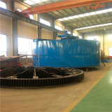 Minério da eficiência elevada/concentrador mineral da maquinaria de mineração