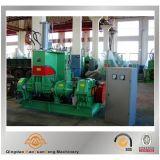 Máquina de mistura interna de borracha da amassadeira de Banbury