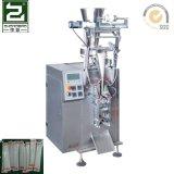 Machine à emballer complètement automatique de glutamate monosodique