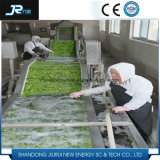 Transformation des aliments multifonctions industrielle Fruit Machine Cut légumes