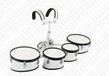 Marchant Drum / Marching Drum Tom (CXQAJ-04)