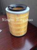 Buon filtro Air Quality Me017242, Me294400 per Mitsubishi camion