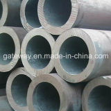 SUS 316L Stainless Steel Pipe (304 304L 316)