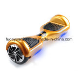 Скейтборд дешевое Hoverboard Hoverboard оптового электрического самоката электрический