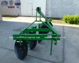 Guilhotina de disco pesada do melhor equipamento agricultural da qualidade para o trator 160HP