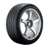 Neumático del coche de Passanger, neumático de la polimerización en cadena (175/65r14)