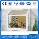 Gute Qualität und angemessener Preis-Aluminiumfenster und Tür
