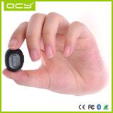 Наушник Bluetooth выдвиженческого подарка Handsfree беспроволочный для вспомогательного оборудования мобильного телефона