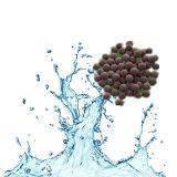 bio agente sólido del tratamiento de aguas para acuático