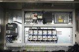 炭酸飲み物の充填機/飲料の充填機械類