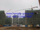 Hongda Nizza Qualitätsturmkran Tc4708~8030