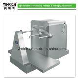 Tirando de la máquina del caramelo de la máquina (HTL30A)