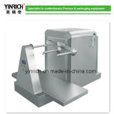 Máquina de tracción de dulces máquina (HTL30A)