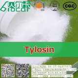 Pureza elevada e bom pó Otylosin dos antibióticos do preço (CAS: 1401-69-0)