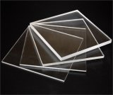 2mm Clear Cast Plexiglass Sheet