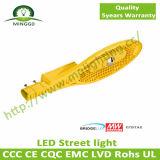 50W/60W LED Street Light Street Lamp Road Lamp Outdoor Lamp 1 PCS COB