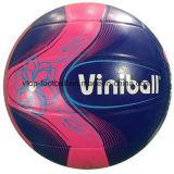 حجم 5 معيار كرة الطائرة هبة