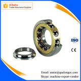 中国の小さい角の接触のボールベアリングの製造業者(706C)