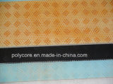 Waterproof Long Life Mouvable Anti-Slip Honeycomb Composite Board
