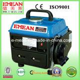 12 Generator In drie stadia van de Benzine van de Garantie van de mond 6kw de Geluiddichte