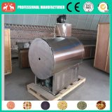 2016 Full Stainless Gas, Electric Soybean, Coffee Roaster Machine