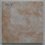 400*400mm Verglaasde Ceramische Vloer tegel-Sf4019