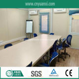 20ft Bureau Conteneurs Camp Temporaire