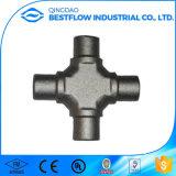 Peças de maquinaria feitas sob encomenda da fabricação de China que forjam as peças de aço do forjamento das peças