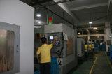rectifieuse de cornière électrique de 850W 100/115/125mm (LY-S1004)