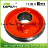 높은 크롬 고품질 Wear-Resistant 슬러리 펌프 부속
