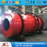Erz-Bergbau, der den Drehwäscher-Trommel-Maschinen-Verkauf wäscht