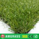 庭のための装飾Grass Carpet TurfおよびSynthetic Grass
