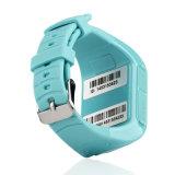 GPS het Horloge van de Drijver voor Jonge geitjes/Persoon (H3)